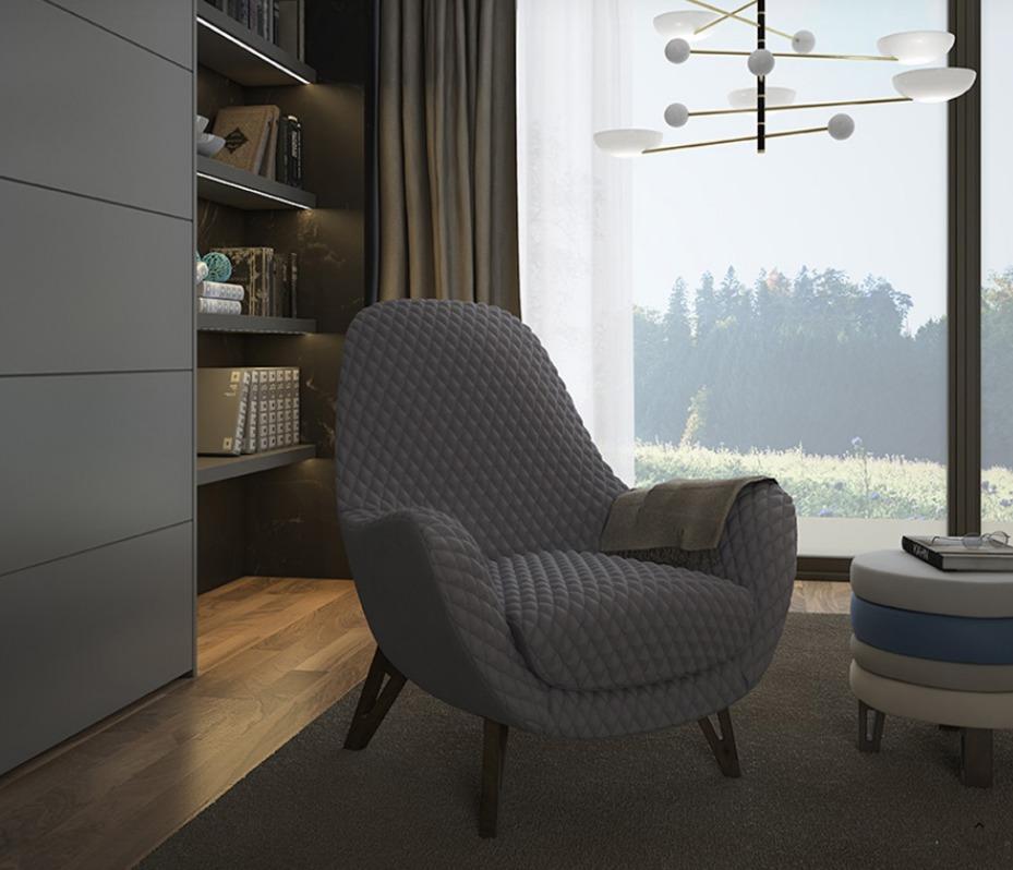Muebles in&out. Muebles interior en el exterior