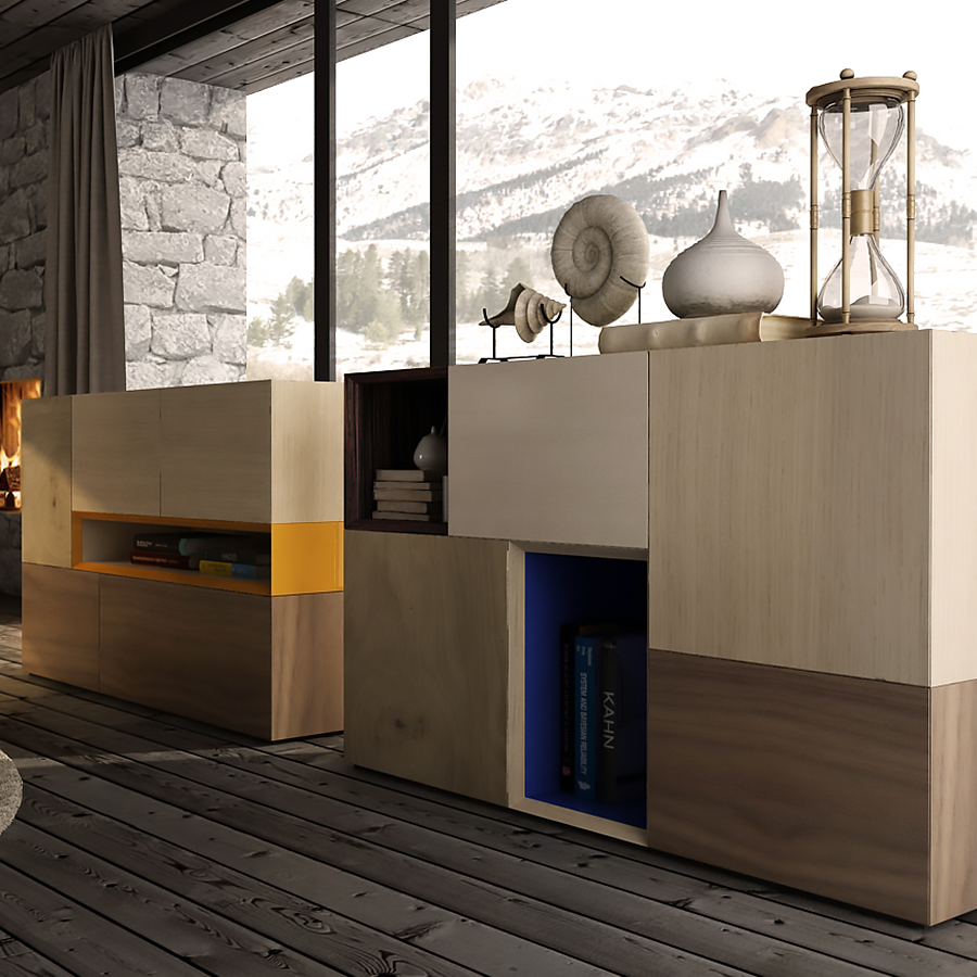 Avvento Muebles De Calidad Avvento Fabricante De Sof S De  # Muebles Diferentes