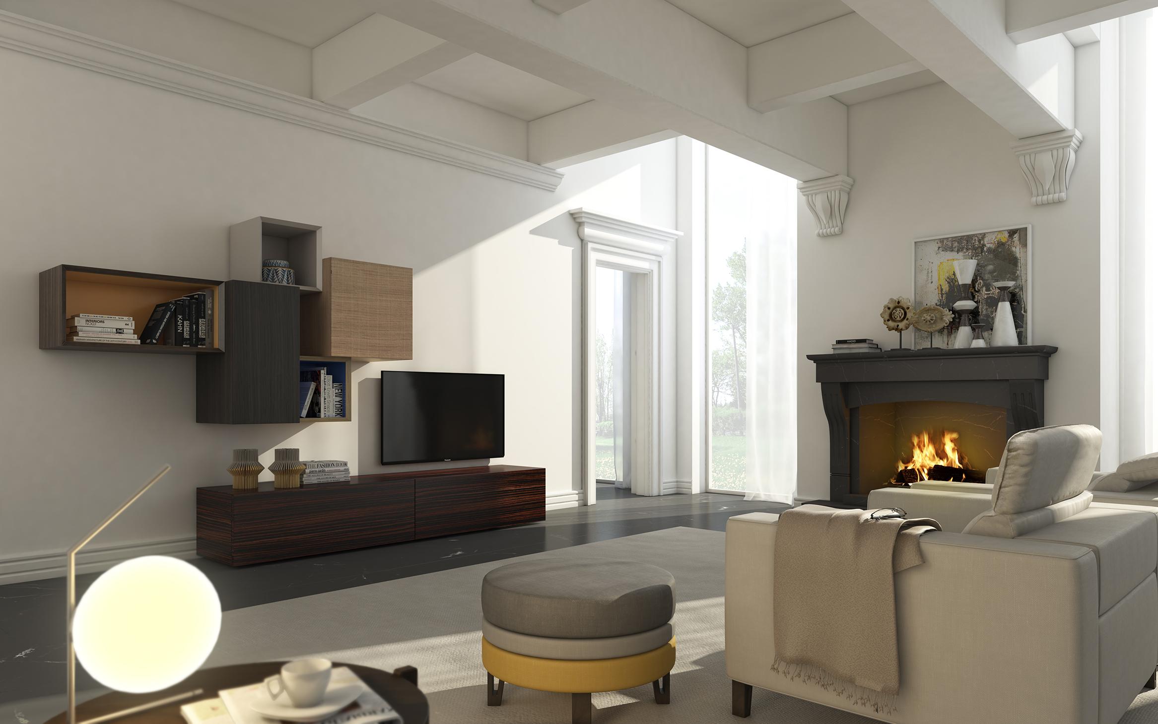 Avvento muebles de calidad avvento fabricante de sof s for Muebles calidad