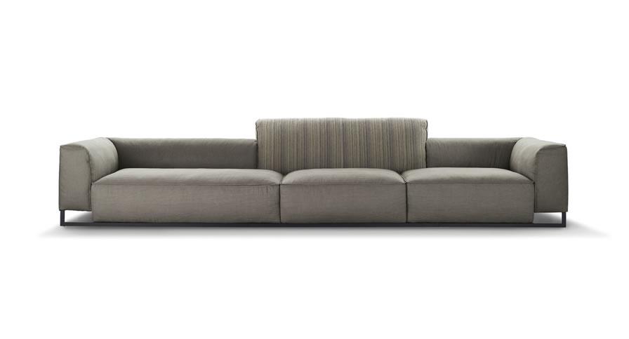 Diferencias entre un sof barato y un sof de calidad for Sofas buenos y baratos