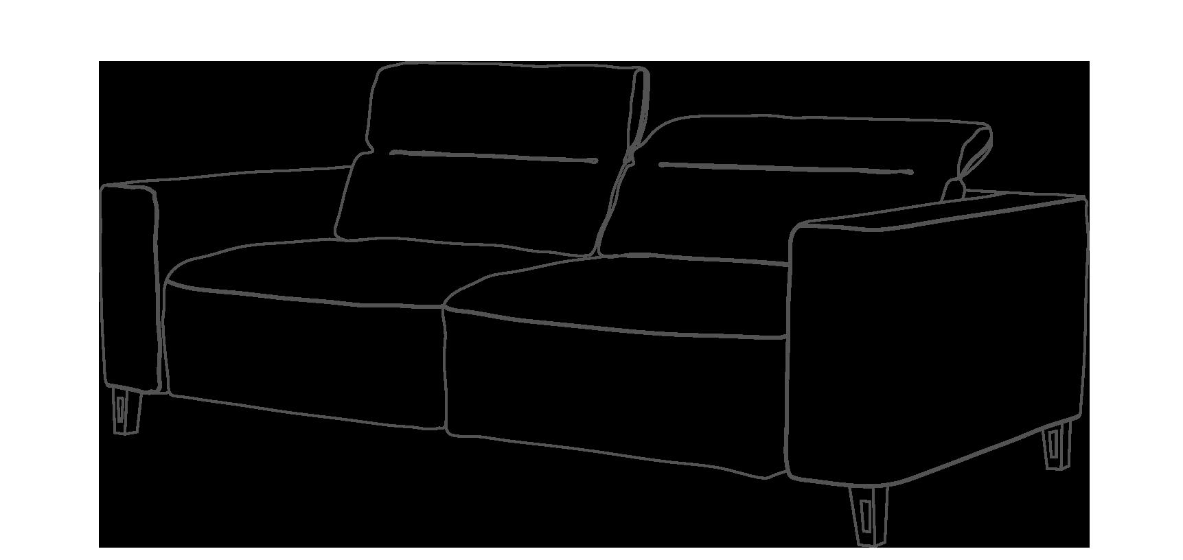 sofa vivva abbiamo360